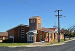 Parkes Baptist Church.JPG