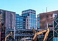 Parking Ramp Demolition - 501 4th Ave S, Downtown Minneapolis, Minnesota (45468242762).jpg