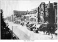 Parkstreet, Butte, 1922.png