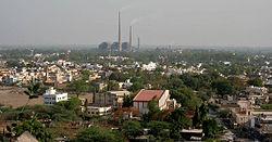 Parli Vaijnath Town in AP W IMG 7922.jpg