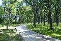 Parque C.P. Waggoner.jpg