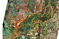 Parque Nacional da Chapada dos Veadeiros-GO (37529992694).jpg