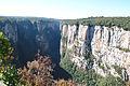 Parque Nacional de Aparados da Serra 10.jpg