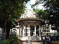 Parque de Santa Ana Pma.jpg
