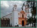 Parroquia Nuestra Señora de Guadalupe ,Atlacomulco,Estado de México.jpg