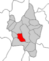 Parroquia de San Martiño de Pazó do concello de Allariz.png
