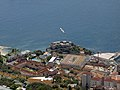 Parson's Lodge Battery in Camp Bay, Gibraltar.jpg