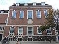 Parsons Library.jpg