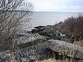 Partridge Island (1643923798).jpg