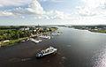 Parvlaev Liisi Pärnu sadamas.jpg