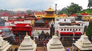 Religion in Nepal Religion in Nepal