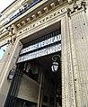 Passage Verdeau, conduisant aux grands Boulevard, Paris (21975679365).jpg