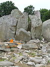 Passage tomb Knockroe County Kilkenny.jpg