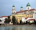 Passau-10-Inn-Dom-2003-gje.jpg