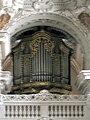 Passau Cathedral - Evangelienorgel.jpg