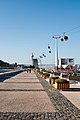 Passeio marítimo no Parque das Nações.jpg