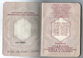 Passeport français avant 2000 pp0-1.png