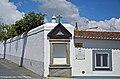 Passos do Senhor - Mourão - Portugal (30986740770).jpg