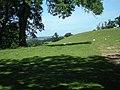 Pastures green - geograph.org.uk - 891992.jpg