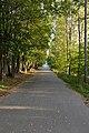 Path by Sognsvann Stasjon - Oslo, Norway 2020-09-06.jpg