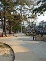 Patong Beach 04.jpg