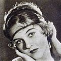 Patricia Ellis modern433.jpg