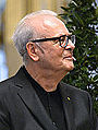 Patrick Modiano 6 dec 2014 - 01.jpg