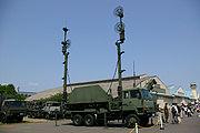 Patriot PAC3 JASDF 20080518