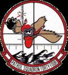 Patrol Squadron 44 (US Navy) insignia 1963.png