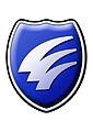 Patron System Logo.jpg