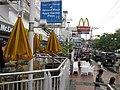 Pattaya -N.V.S 07 - panoramio.jpg