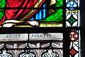 Pau Saint-Jacques Joseph 301.JPG