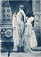Paul-Louis Bouchard - Après le bain.jpg