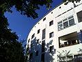 Paul-Rudolf-Henning-housing-complex-Berlin-Baumschulenweg.jpg