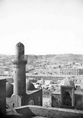 Paul-nadar-baku-photos-1890-5.jpg