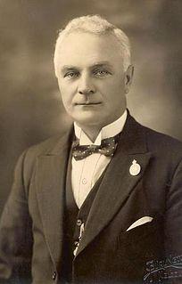 Paul Jones (Australian politician) Australian politician