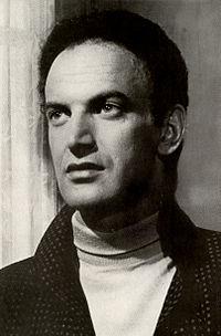 Paul Muller 1953.jpg