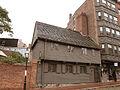 Paul Revere's House, 2011.jpg