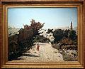 Paul guigou, strada di La Gineste, presso marsiglia, 1859.JPG