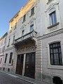 Pavia Casa Beretta.jpg