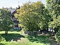 Pavillon Le Corbusier, Zurich (Ank Kumar ) 04.jpg