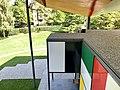 Pavillon Le Corbusier, Zurich (Ank Kumar ) 07.jpg