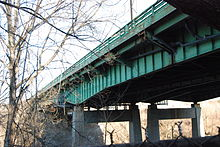 Pawtucket river bridge-1.JPG