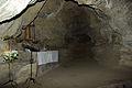 Peñalba de Santiago 05 cueva San Genadio by-dpc.jpg