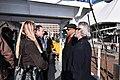 Pearl Harbor Remembrance Ceremony - 46223440771.jpg