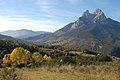 Pedraforca - panoramio - espinya.jpg
