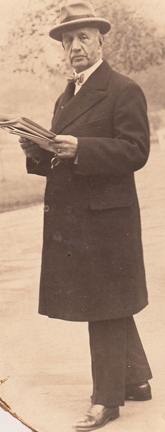 Pedro Nolasco Cruz Vergara - Image: Pedro Nolasco Cruz Vergara
