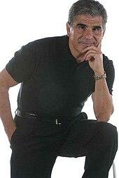 Pedro Ruiz.jpg