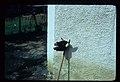 Pehtra iz Brnce 1956 - Stara maska iz Ziljske doline (4).jpg