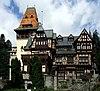 Pelișor castle.jpg